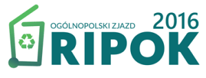 5. Ogólnopolski  Zjazd RIPOK 2015 @ Hotel Binkowski | Kielce | świętokrzyskie | Polska