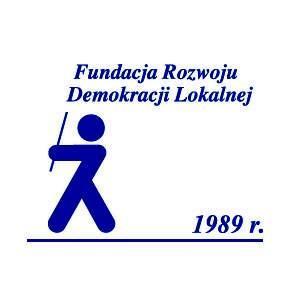 """Szkolenie""""Przetarg nieograniczony i zamówienia in house po nowelizacji Pzp"""" - FRDL, Warszawa"""