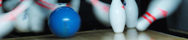 bowling_2014
