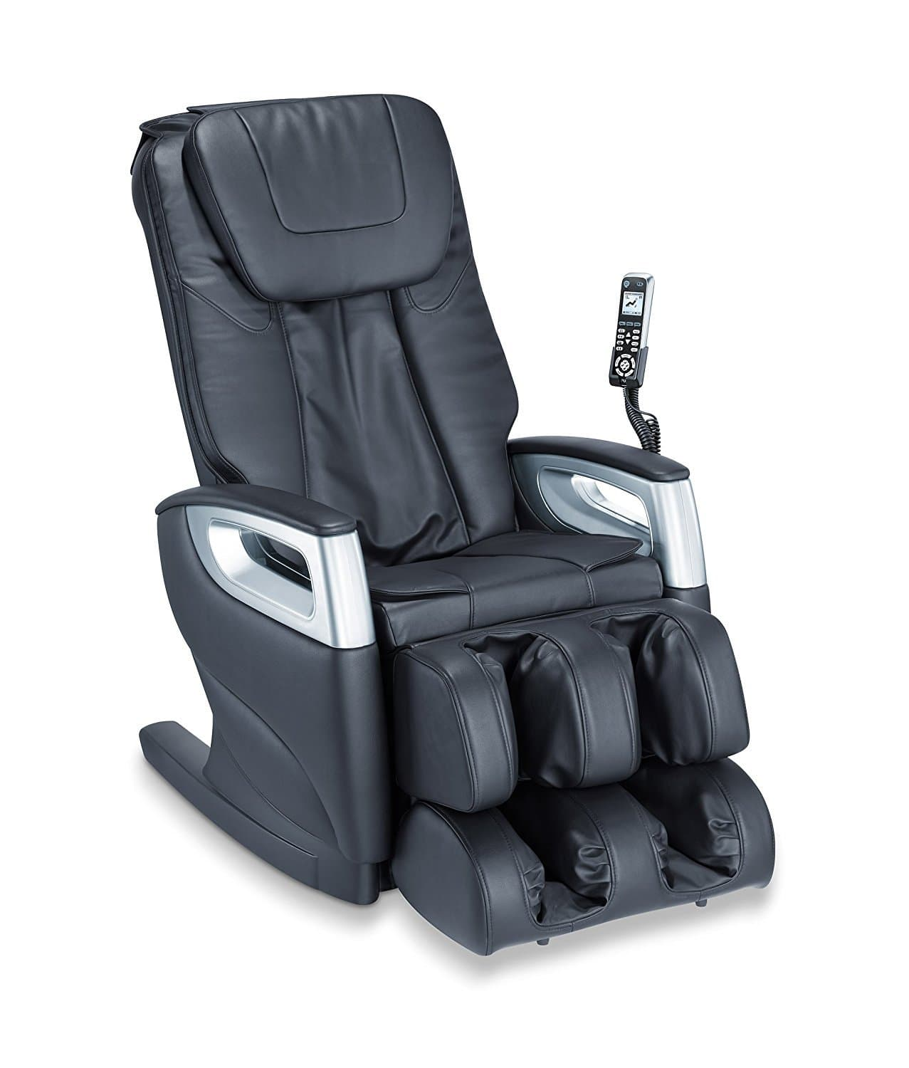Stressless Sessel Defekt Massagesessel Test Auf Oe24 At Test Vergleich 2019
