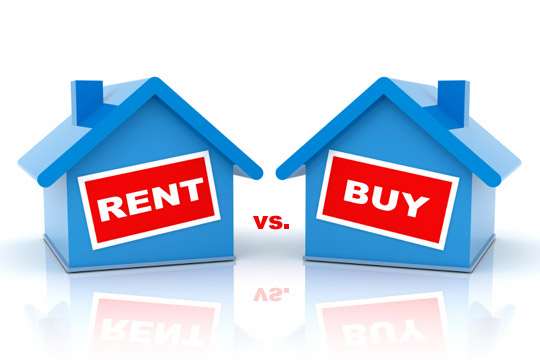 to-buy-or-rent