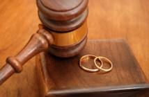 divorzio_legge