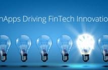 banche-italiane-guidano-innovazione-fintech-500x300