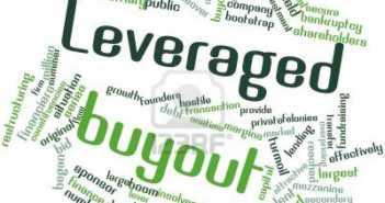 appunti-di-economia-aziendale-il-leveraged-buyout-lbo_5df7446c60c70dd1c22fea570706456b