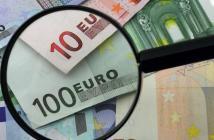 euro_lente-kbaH--835x437@IlSole24Ore-Web