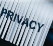 privacy2_10