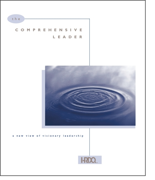 Comprehensive Leader Self Assessment OEC² Solutions LLC - leadership self assessment