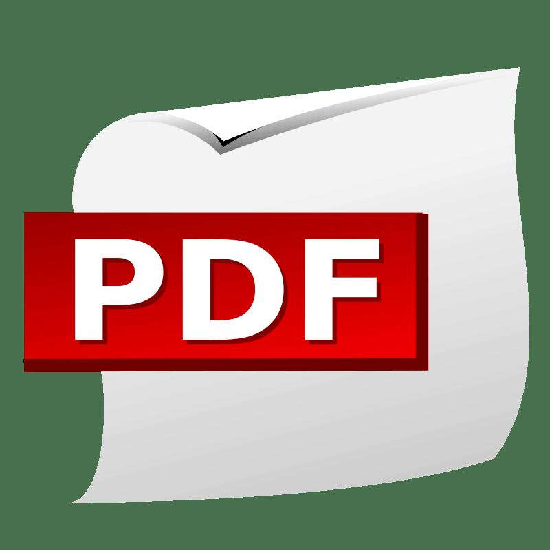 comment mettre cv pdf dans profil linkedin