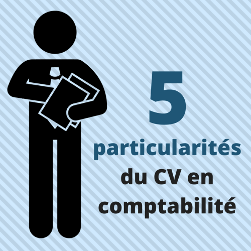 cv qui fait mention de linkedin modele
