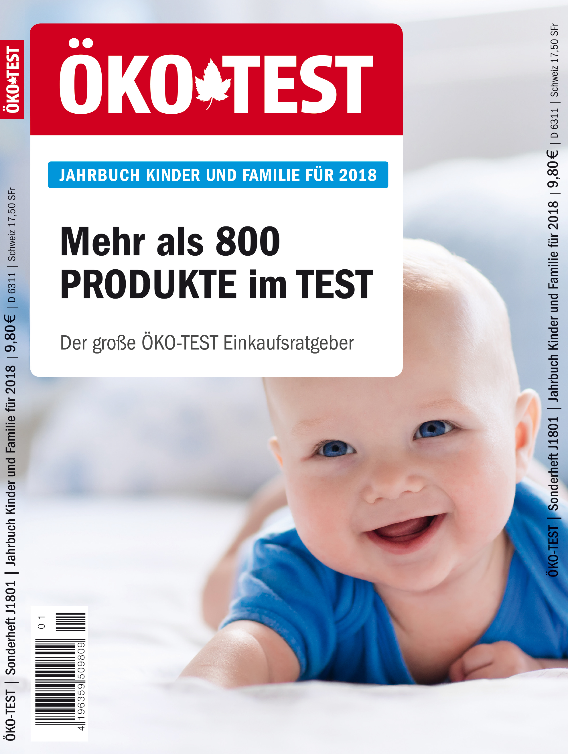 Bettdecken Kinder öko Test Presse Öko Test