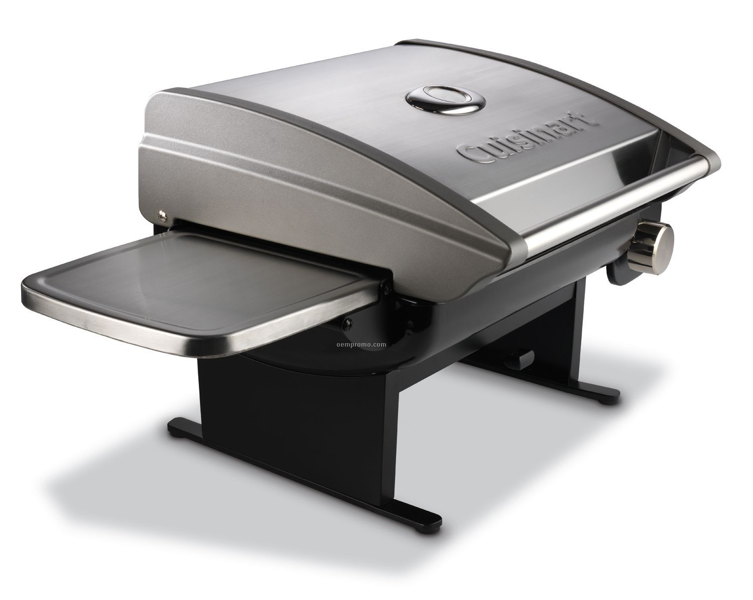 Landmann Gasgrill Portable Cuisinart All Foods Gas Grill China Wholesale Cuisinart