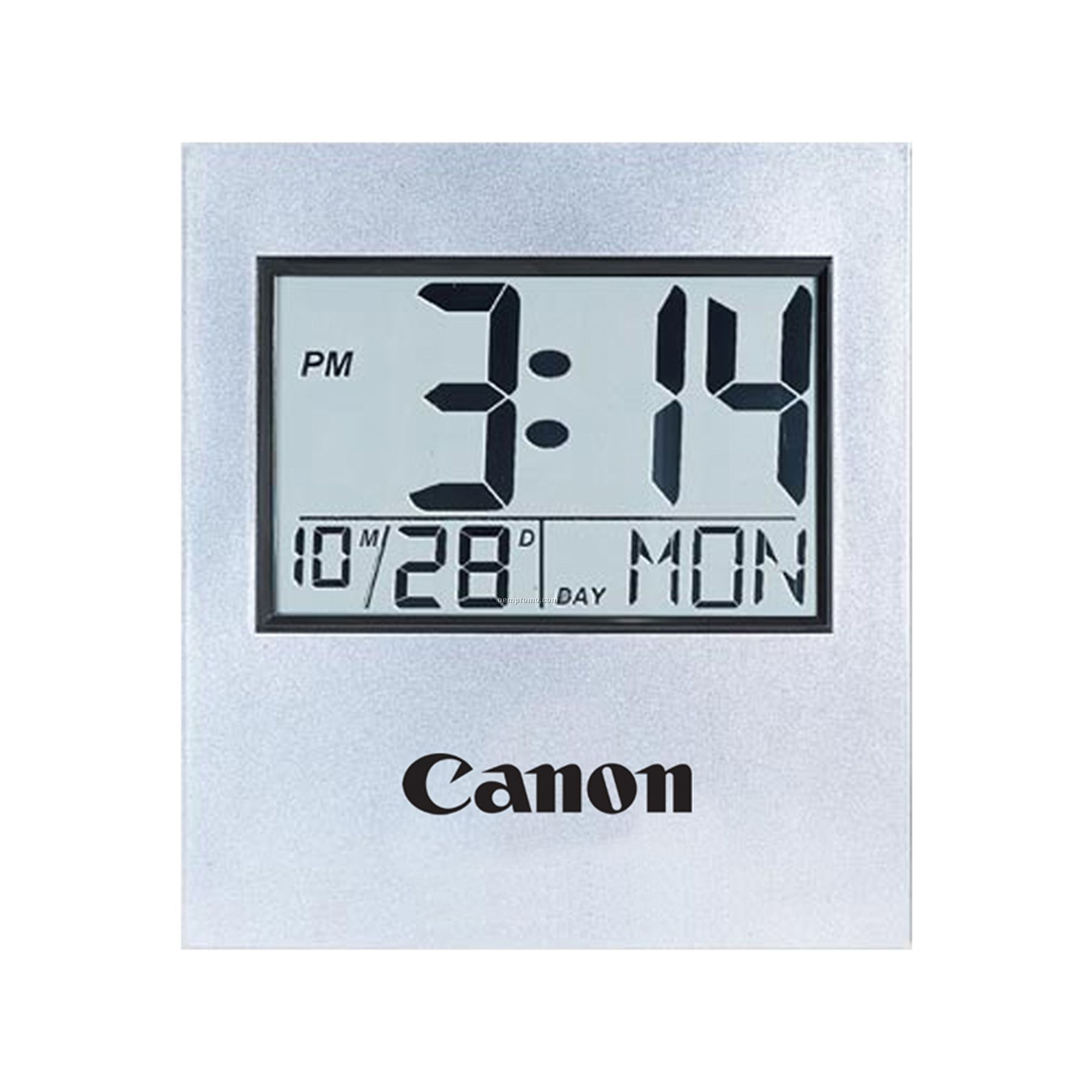 Digital Desk Clock Alarms China Wholesale Alarms Page 51