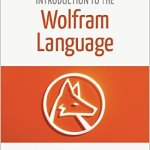 Book Cover_An Elementary Intro to the Wolfram Language