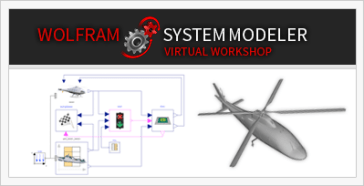 WSM-virtual-workshop-main