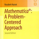 Mathematica - A Problem-Centered Approach