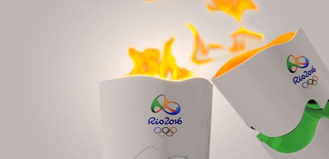 Acre/Rio 2016: resistência olímpica indígena! (v)
