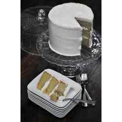 Small Crop Of Italian Wedding Cake