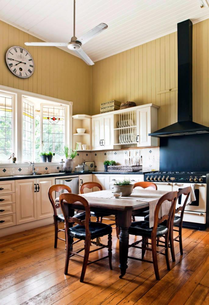 eat kitchen wood paneling interior design ideas ofdesign eat kitchen ideas kitchen impossible diy kitchen design