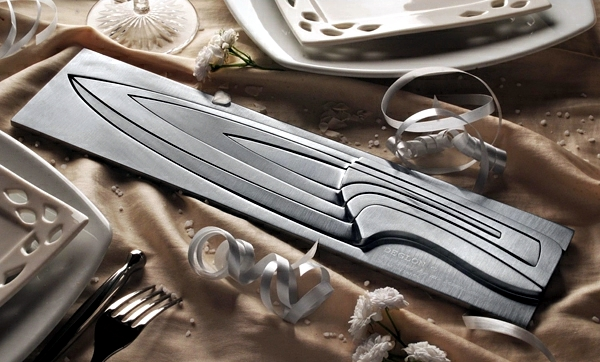 set chef knives home room small kitchens interior ship country world wide charge economy airmail