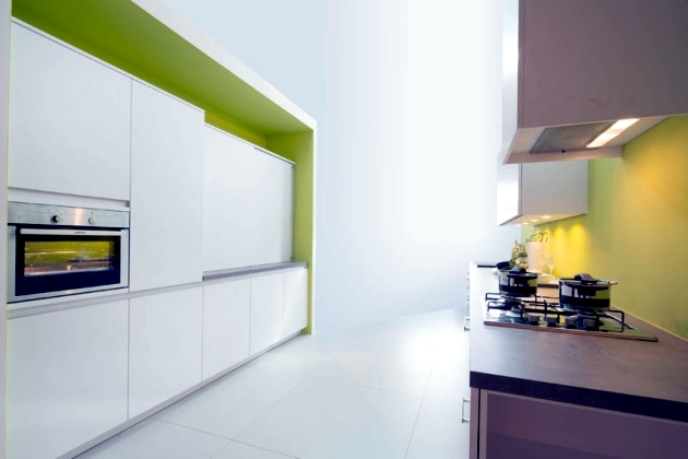 kitchen design solutions rotpunkt combine innovation tradition smart storage solutions small kitchen design
