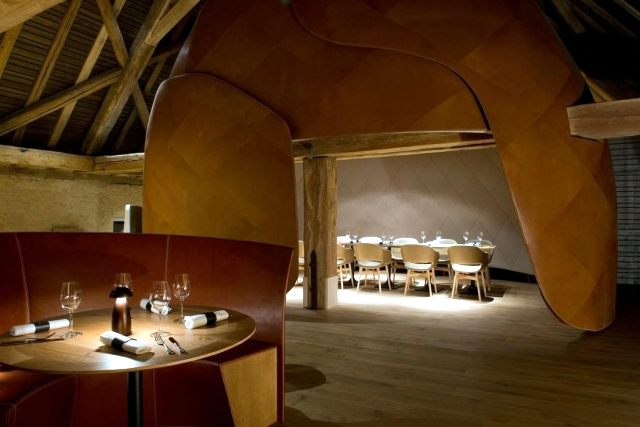 Hotel Design Strasbourg Design Hotel In Strasbourg Impressed With Exceptional