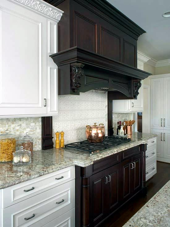 Modern Backsplash Tile 30 Ideas For Kitchen Design Back Wall Tiles, Glass Or