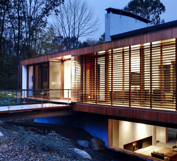 Indoor Pool Bauen Contemporary Wooden House Build – What Advantages Does The