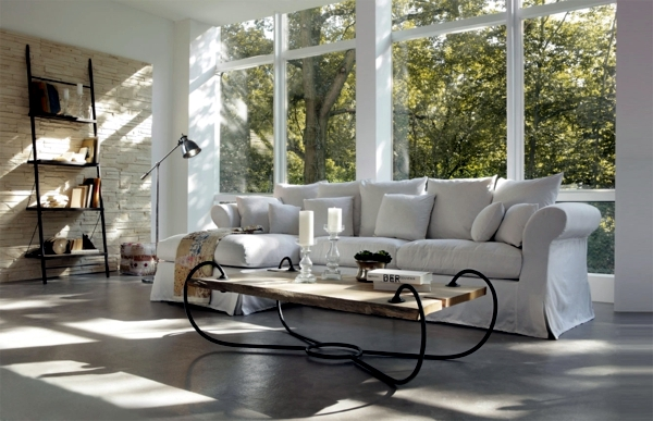Mediterrane Wohnideen Mirabeau Specialist For Country House Furniture And Home