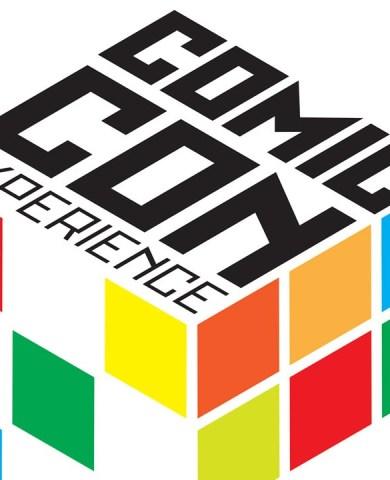 ccxp-logo