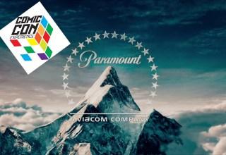paramount-ccxp