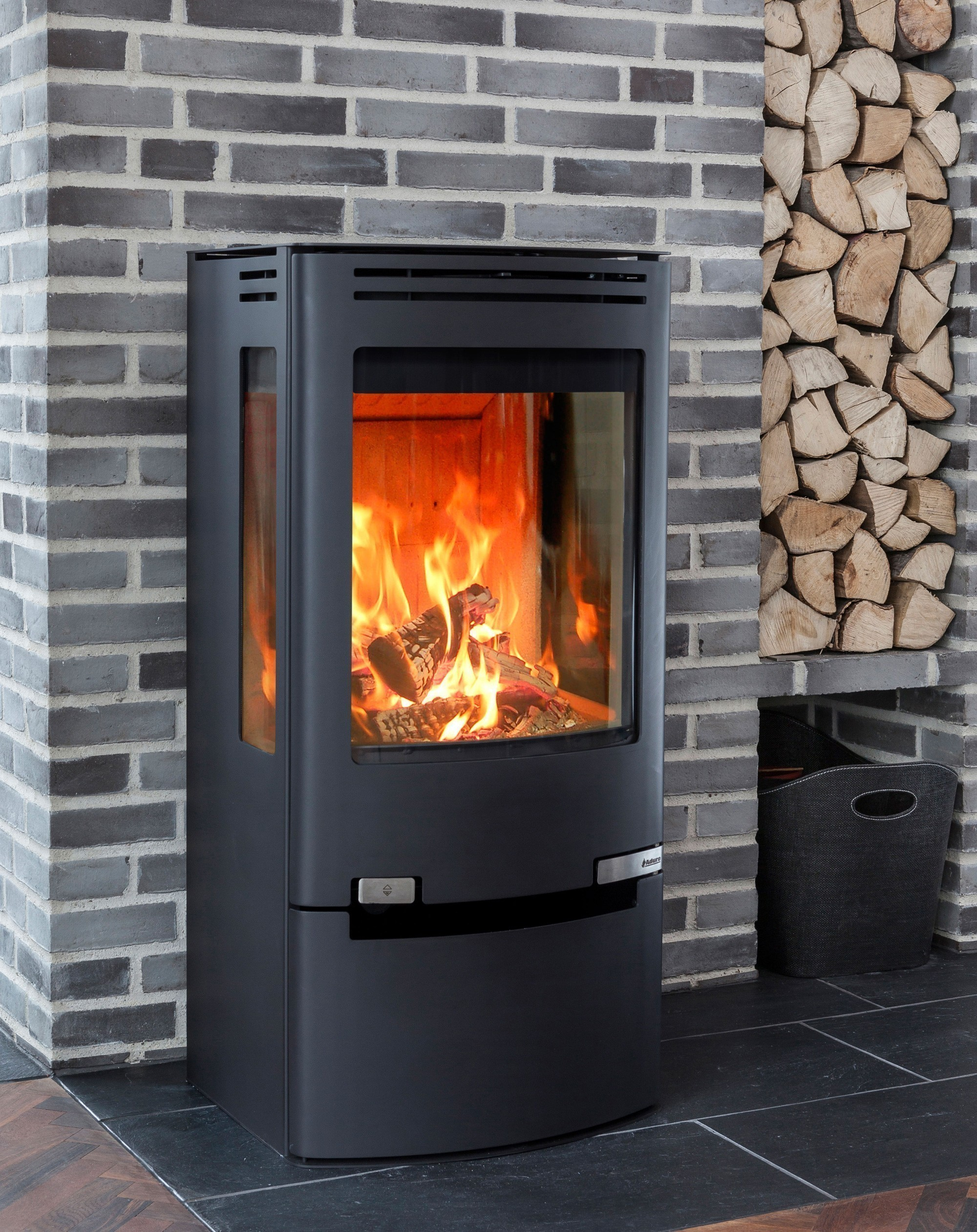 Kaminofen Hark Opera-b Grande Keramik Creme 7 Kw 3 Kw Ofen Fabulous Kfpsfwrz With 3 Kw Ofen Affordable Great