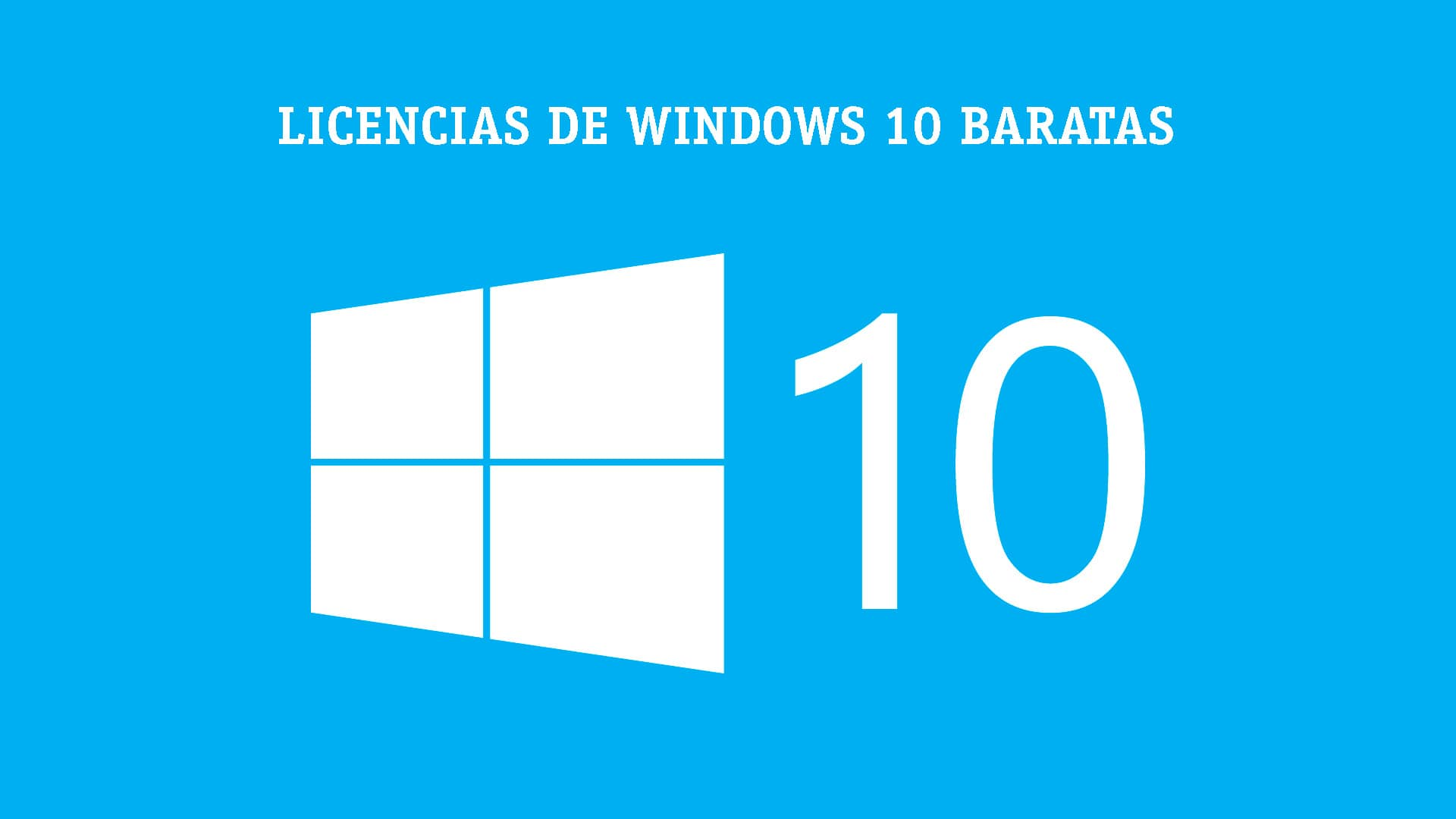 Comprar Libro Electronico De Tinta Electronica Comprar Windows 10 De 64 Y 32 Bits Barato En Amazon
