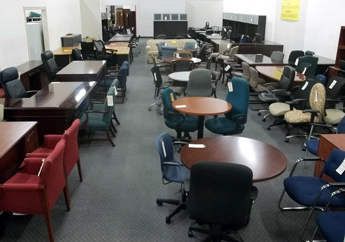 Used Office Furniture Melbourne Used Office Furniture Atlanta Furniture Office Furniture Expo