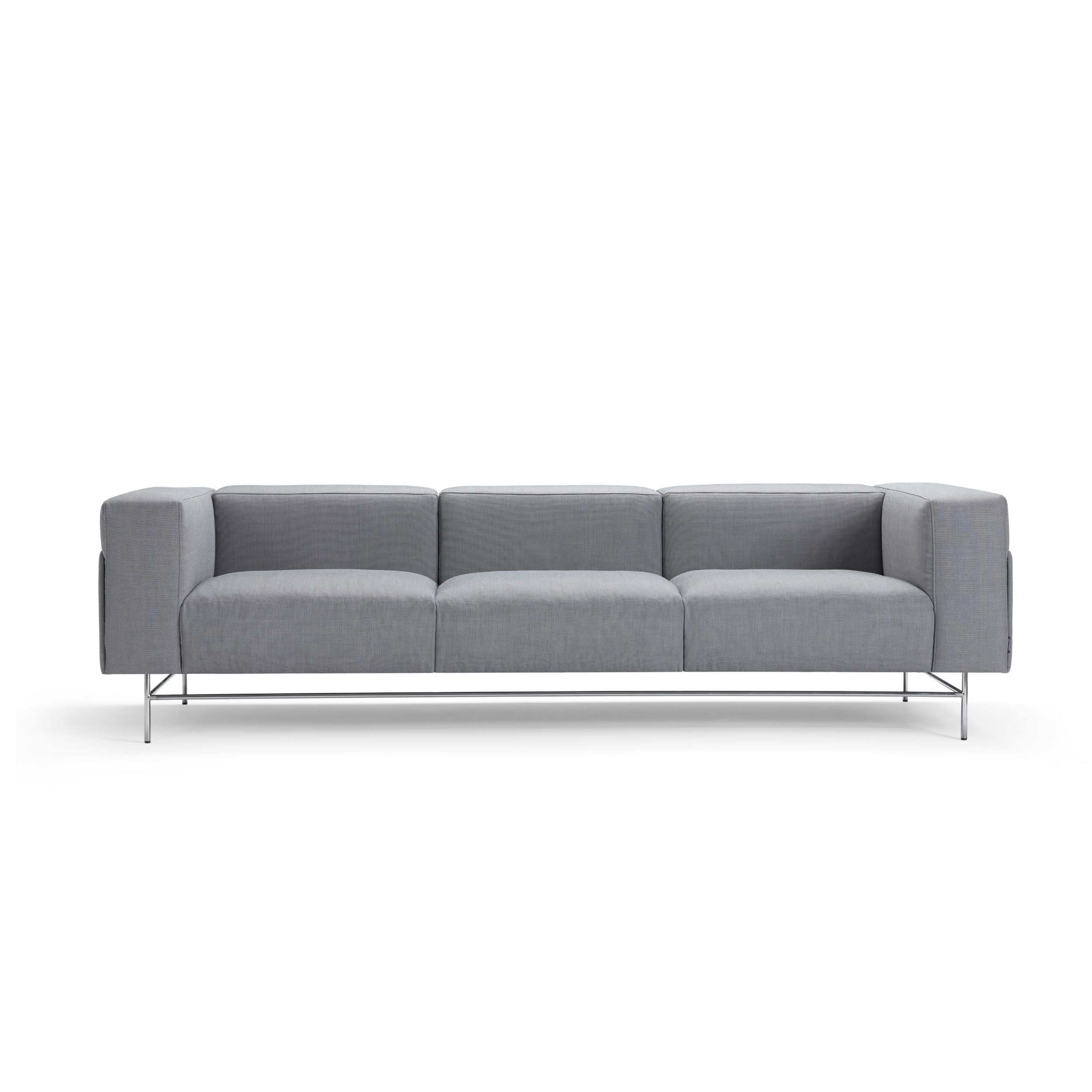 And Sofa Sofas Adaptable Designs Made For Large And Small Rooms