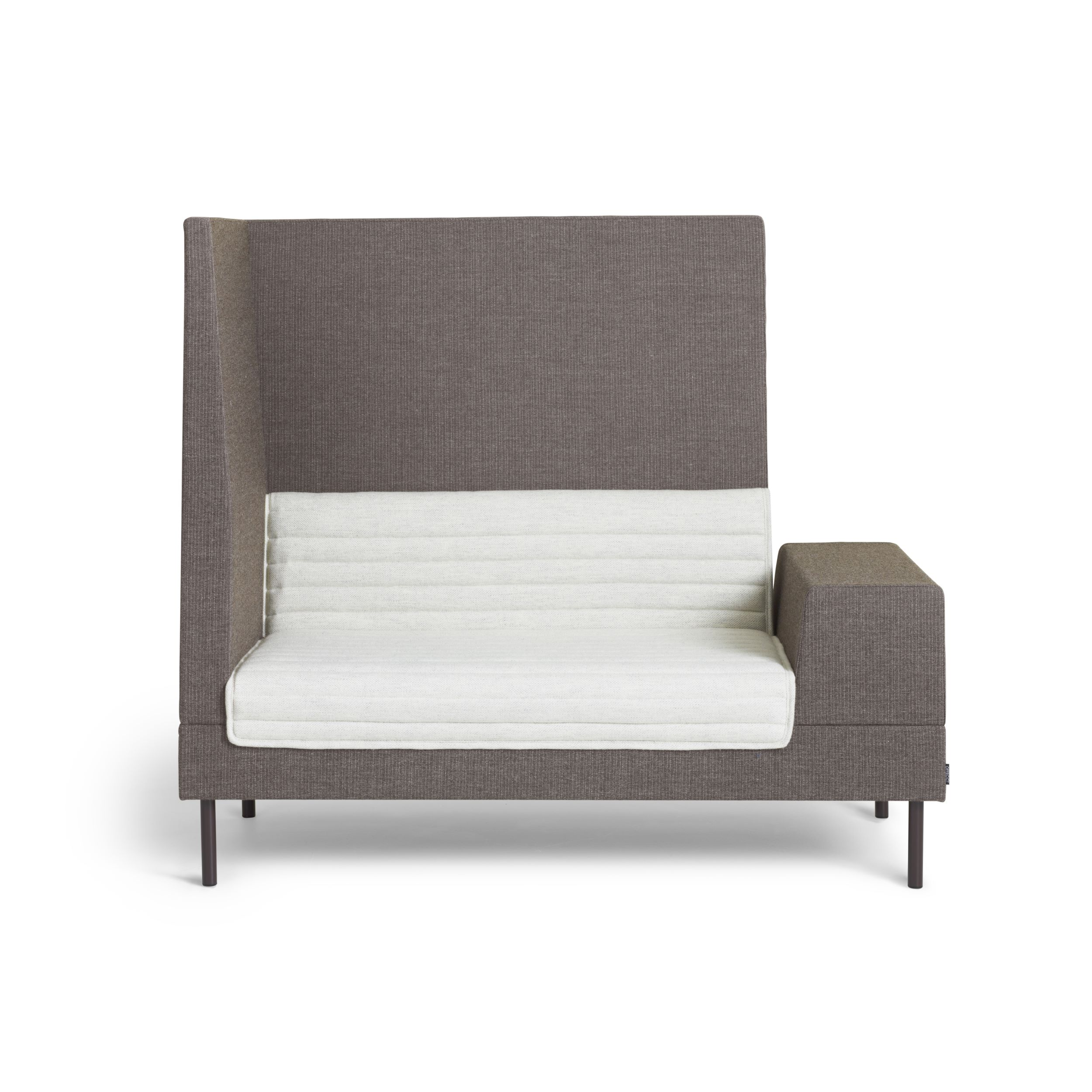 Seats En Sofa Arnhem Smallroom Lounge Seating By Ineke Hans Product Family