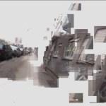 moviemaps-17