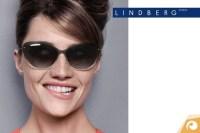 Lindberg Brillen Eyewear | Offensichtlich.de Berlin