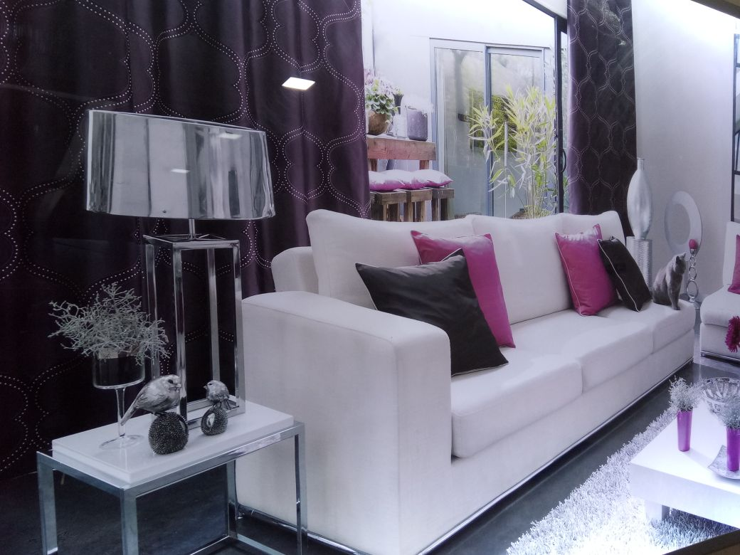 Sofa Upholstery Thrissur Chikkus Curtains Furnishing Curtain Showroom In Thrissur