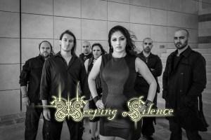 WeepingSilence_Band_w_Logo