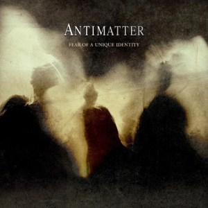 Antimatter-Fear-of-a-Unique-Identity-33567-1