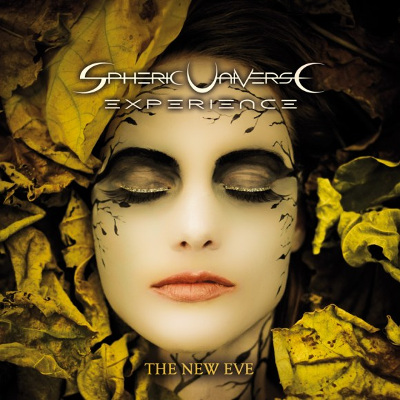Spheric Universe Experience – The New Eve
