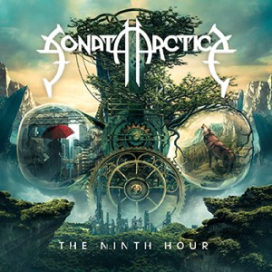 the-ninth-hour-artwork
