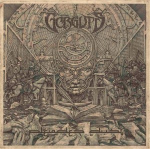 gorguts-pleiades-dust-artwork