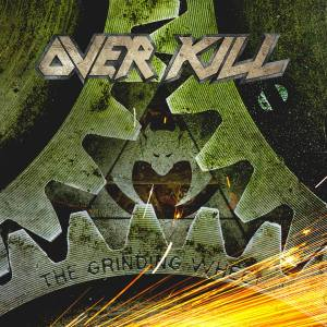 overkill-the-grinding-wheel-20161118105226