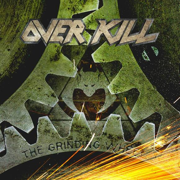 overkill-the-grinding-wheel-20161118105226