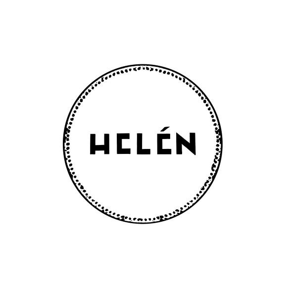 Helén – Helén