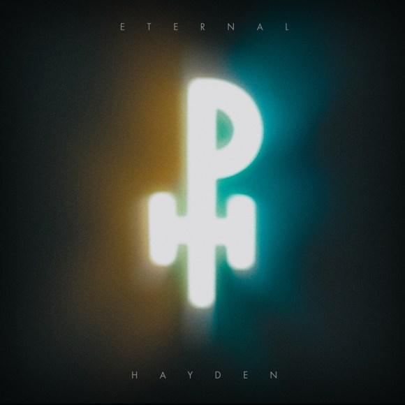 ph_eternal_hayden_cover_img_fw