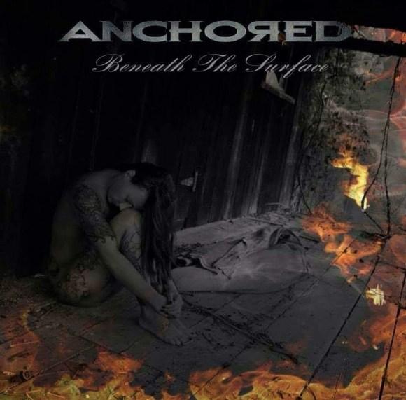 anchored bts