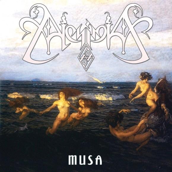 Alchimia – Musa