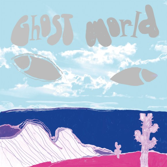 Ghost World – Ghost World